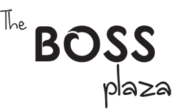 The Boss Plaza